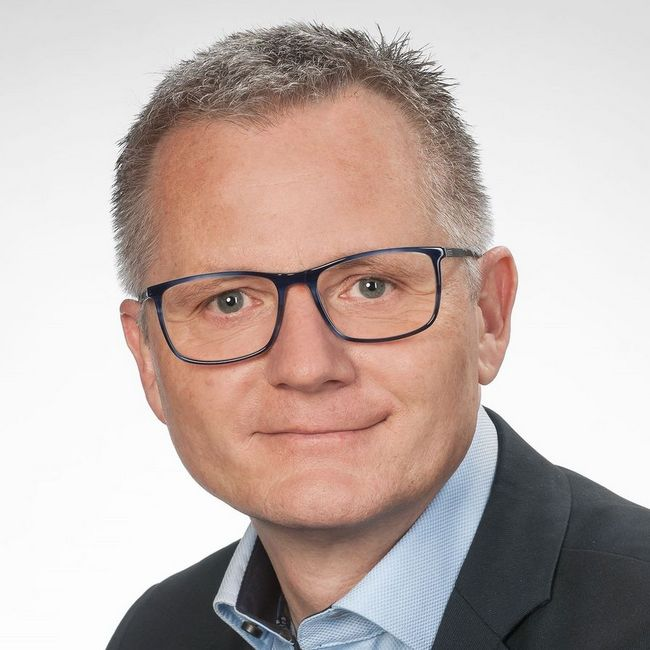 Daniel Güntzel