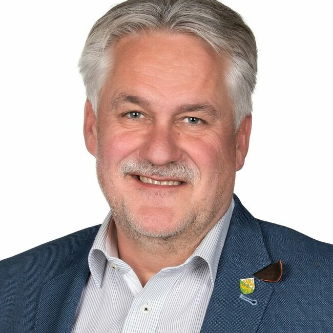Viktor Gschwend